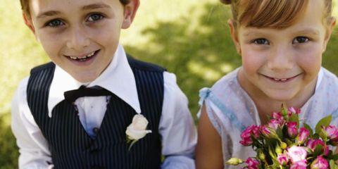 Vestiti Cerimonia Bambino Zara.Abiti Da Cerimonia Per Bambini 30 Idee Per Non Sbagliare