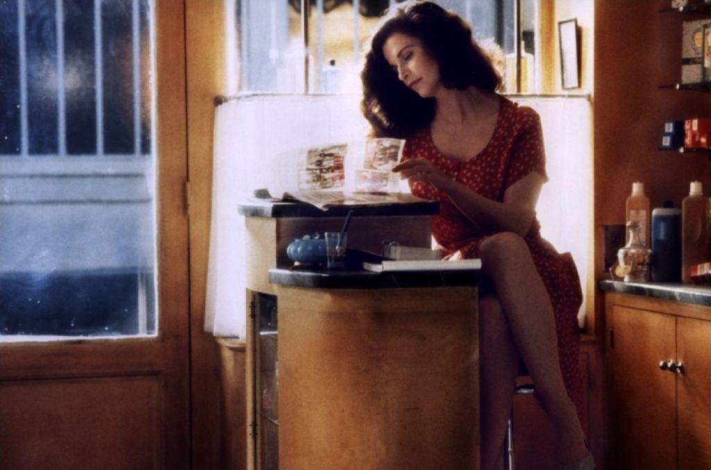 film erotici sreaming prostitute di strada