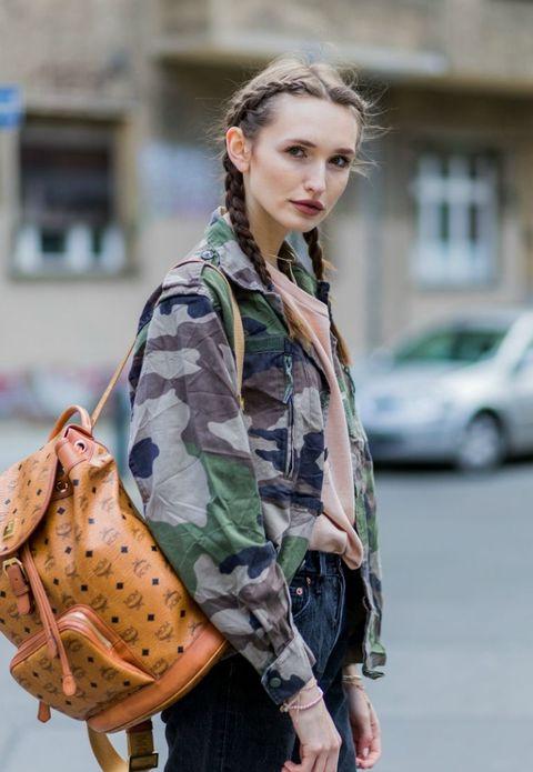moda-estate-2016-tendenze