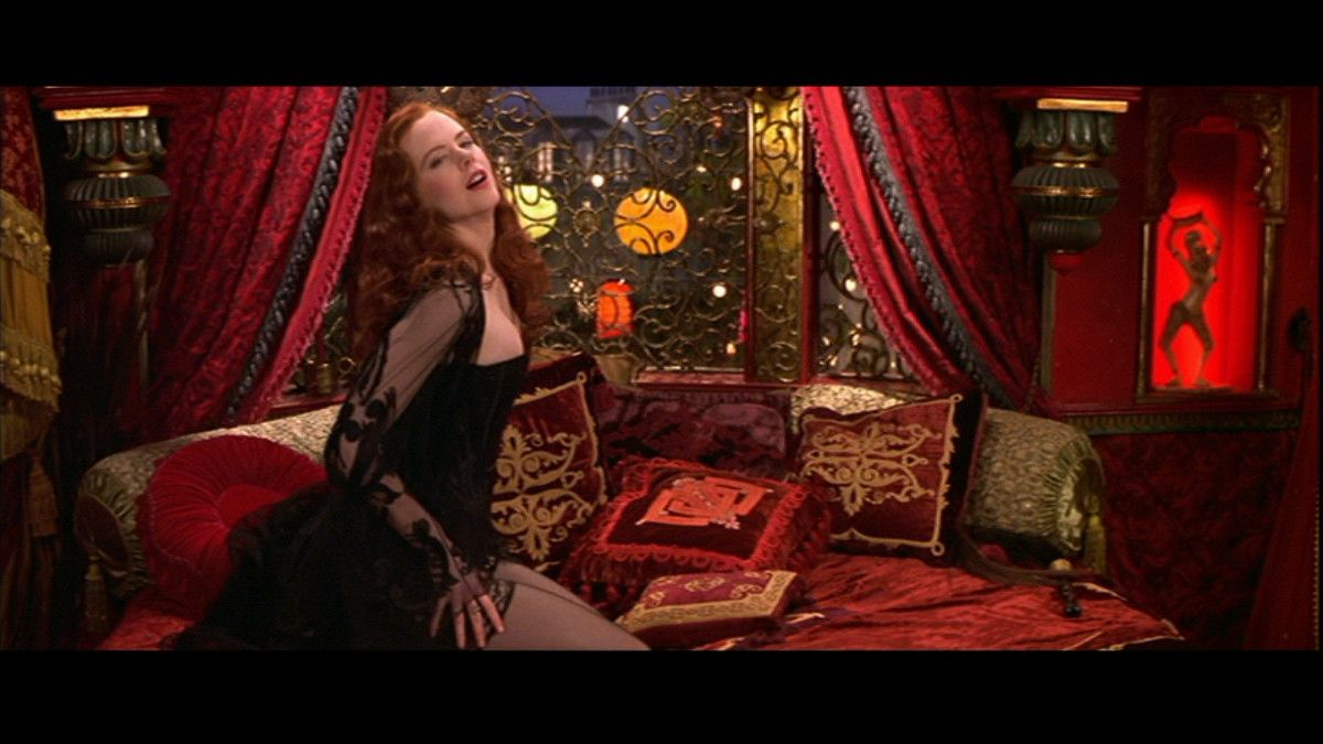 scene dove fanno l amore massaggiatrice a milano