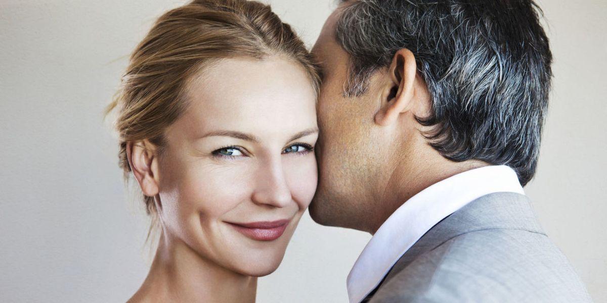 Fare l 39 amore in menopausa per ritrovare il piacere - Cosa preferiscono le donne a letto ...