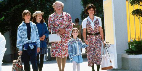 Clothing, Footwear, Leg, People, Trousers, Outerwear, Flowerpot, Style, Pattern, Fashion accessory,