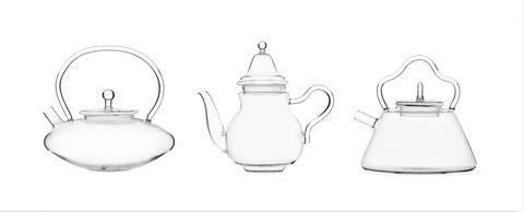 Festa-della-mamma-2016-Ichendorf-Sahara-Osaka-Bangkok-design-Stefania-Vasques