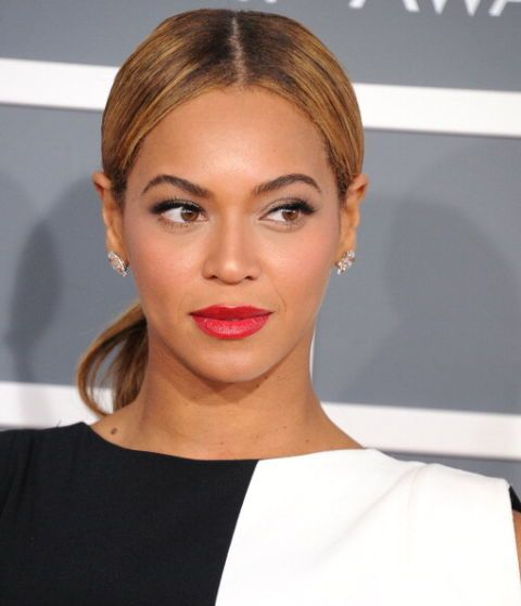 """<p>Even Queen Bey has experienced the reality of burnout, canceling a 2013 concert in Antwerp, Belgium due to """"dehydration and exhaustion,"""" which provoked pregnancy rumors at the time.  """"To my dearest fans in Antwerp, I've never postponed a show in my life,"""" she <a href=""""http://www.eonline.com/news/419005/beyonce-posts-handwritten-apology-for-canceled-concert-as-pregnancy-rumors-ramp-up"""">wrote in a letter</a>. """"It was very hard for me. I promise I will make it up very soon. I'm sorry if I disappointed you."""" </p>"""
