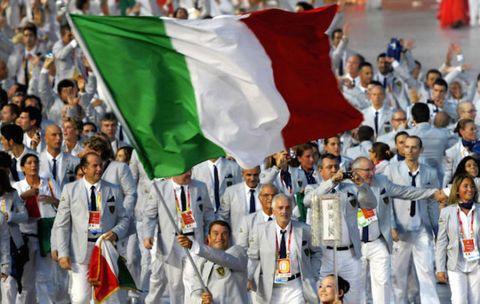 olimpiadi-portabandiera-antonio-rossi