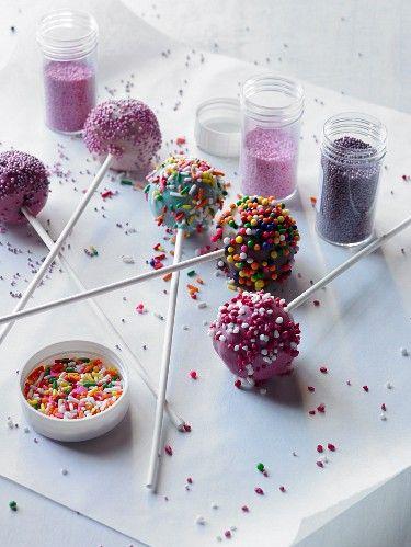 cake-pops-risultato finale