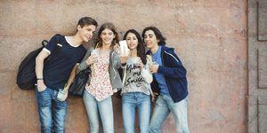 adolescenti-libro-confessioni