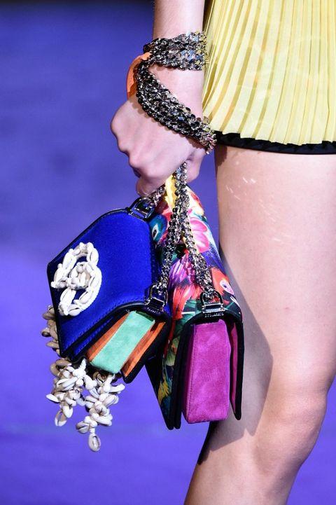 moda estate 2016 accessori