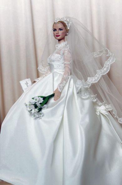 barbie look