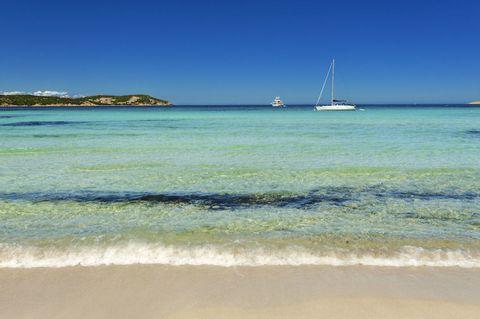 costa-smeralda-sardegna-spiagge-bellissime