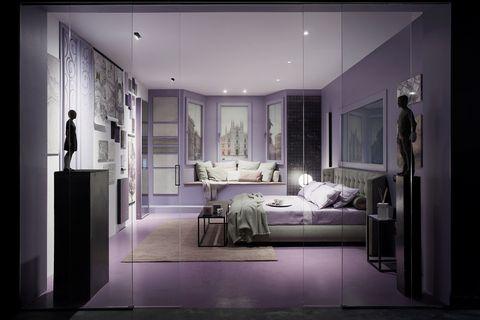 Da Andrea Castrignano 10 Consigli Per Rinnovare Casa