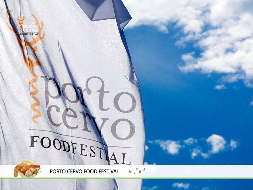 sardegna-costa-smeralda-porto-cervo-food-festival