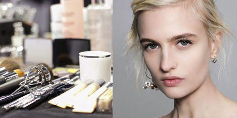 Nose, Lip, Cheek, Hairstyle, Skin, Eyelash, Eyebrow, Style, Beauty, Iris,