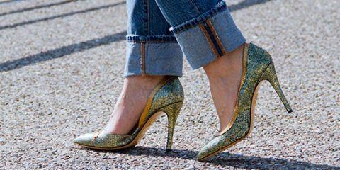 43362090df Décolleté, le scarpe da donna più hot della primavera estate 2016