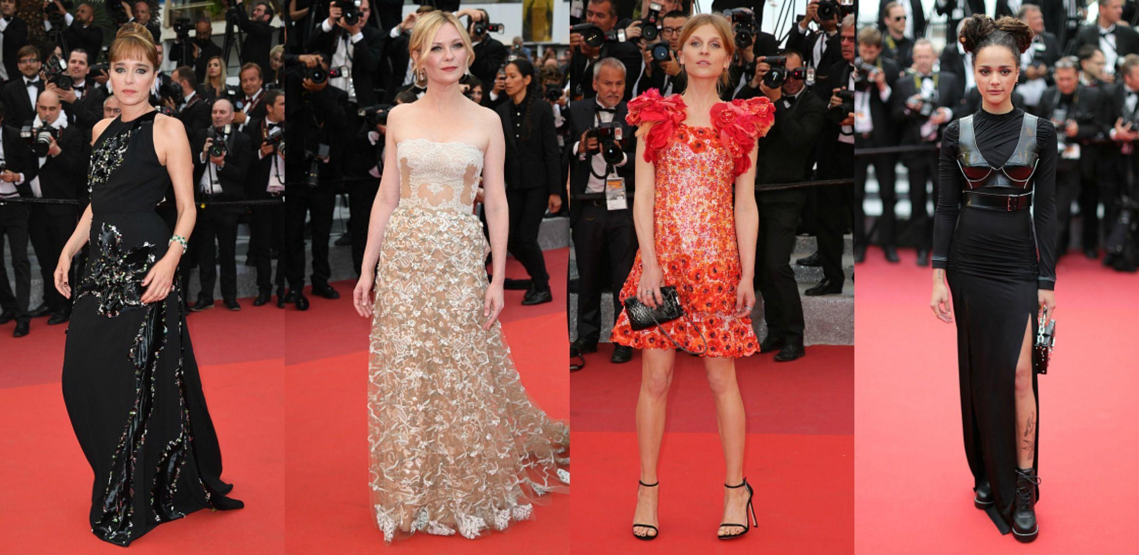 ed981bb8ad21 ... red carpet 02bf04ab88e  Cannes 2016 4f3bf99f452 ...