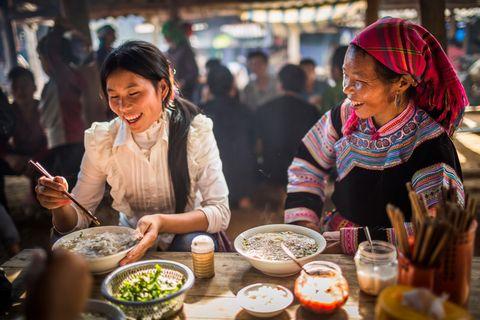 <p>Quale migliore occasione poi per conoscere meglio il Vietnam, un Paese che per la prima volta porterà al <strong>Festival dell'Oriente Milano 2016</strong> tutte le sue tradizioni, tra gli abiti tipici, i cappelli tradizionali e le sue espressioni artistiche e folkloristiche.</p>