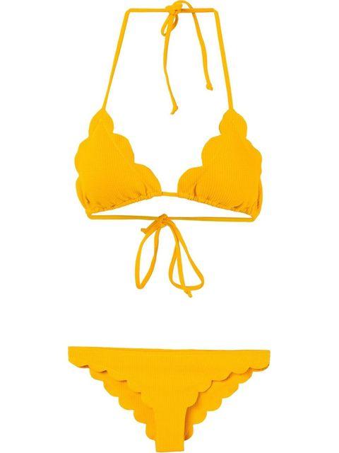 moda estate 2016 bikini