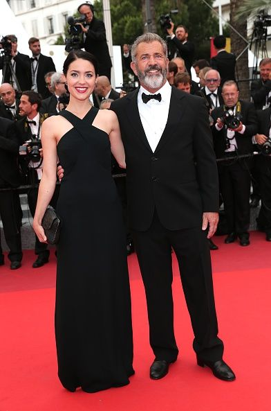 cannes 2016 look red carpet