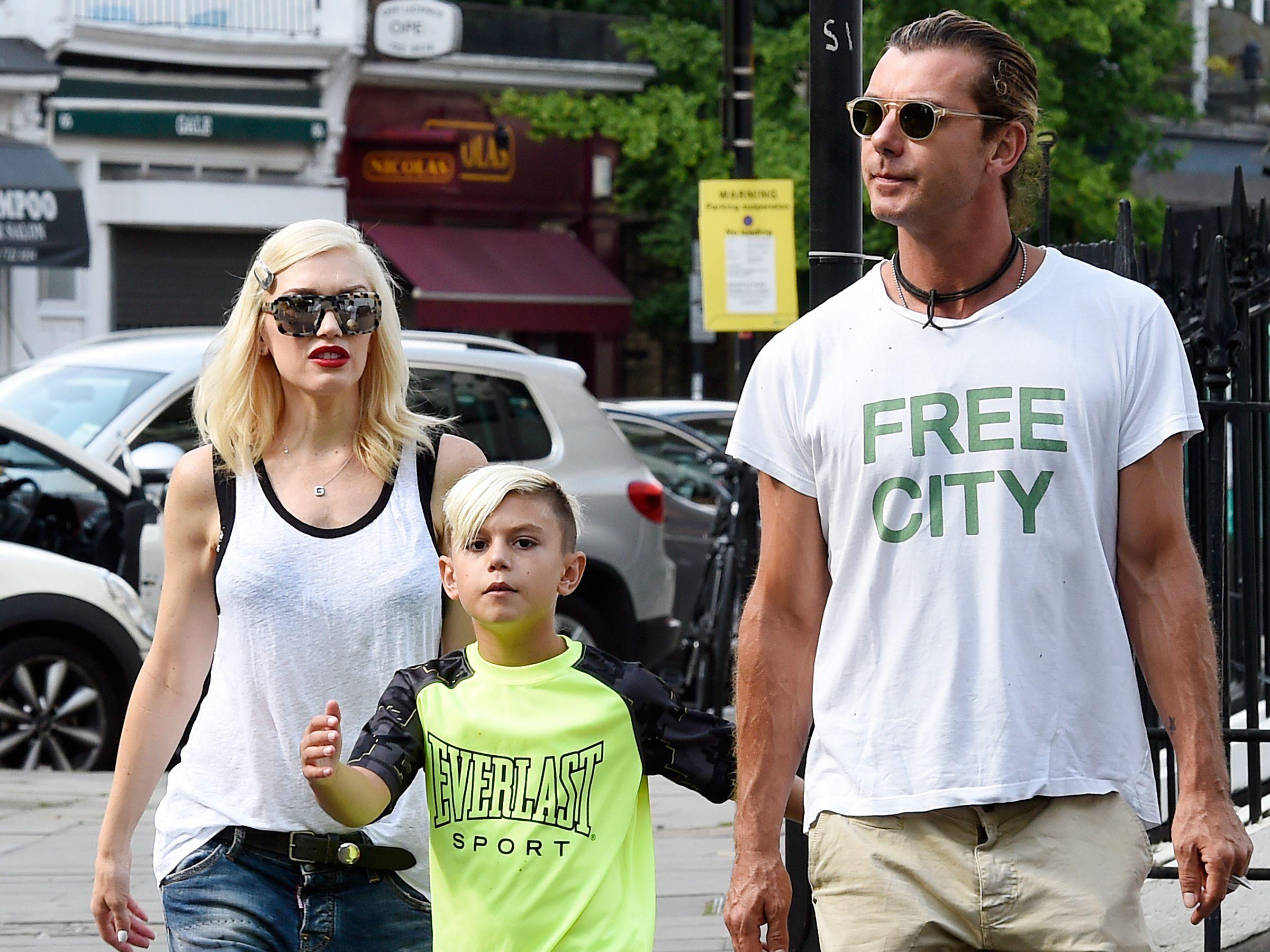 Charlize Theron, Kate Winslet, Gwen Stefani: anche le star si innamorano di uomini impresentabili, e poi devono rimediare.