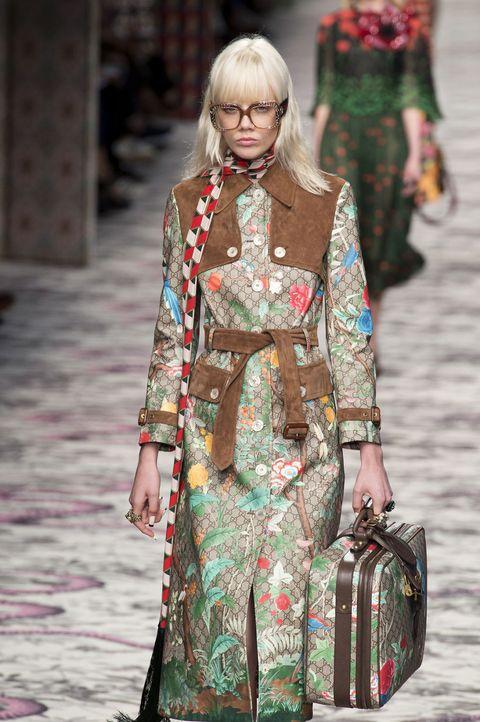 moda estate 2016