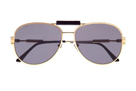 <p>Versace Eyewear (€ 210).</p>