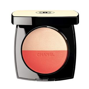 <p>Poudre Les Beiges, <strong>Chanel</strong> (€ 55)</p>