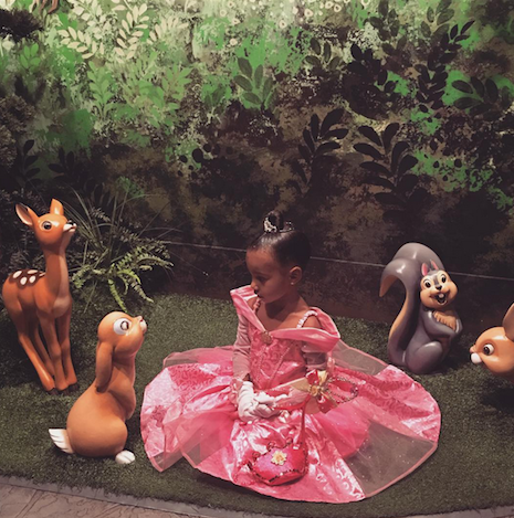 north west compleanno