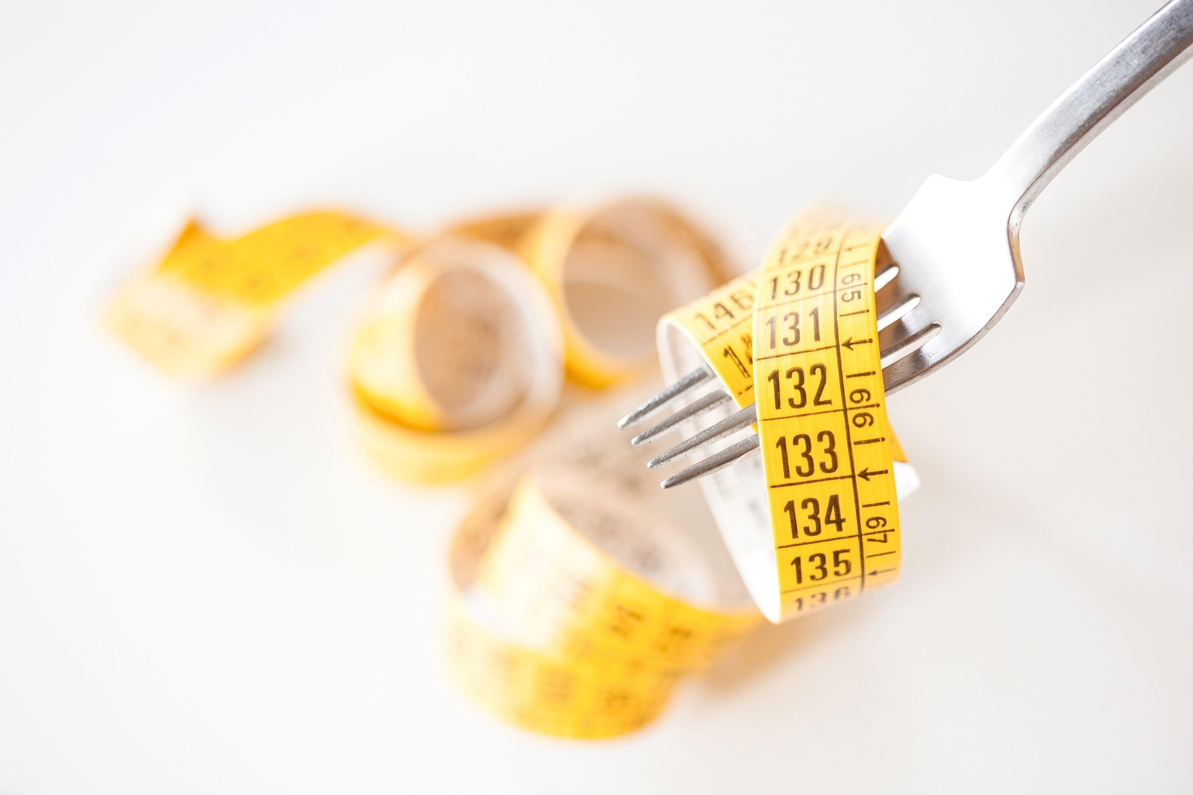 blog sulla dieta montignaca