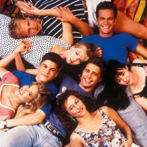 beverly-hills-90210-nuova-serie