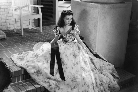 Photograph, White, Gown, Dress, Clothing, hoopskirt, Fashion, Black-and-white, Beauty, Wedding dress,