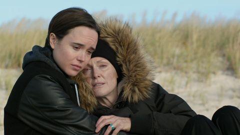 julianne-moore-film-Freeheld
