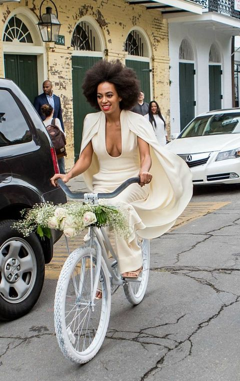 moda estate 2016 look streetstyle bicicletta (2)