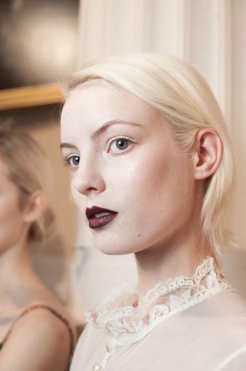 Trattamenti estetici più richiesti dalle donne: capelli