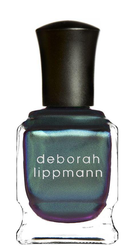<p>Deborah Lippmann, nuance Dream Weaver.</p>