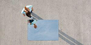 Superare la prova costume con la mindfulness