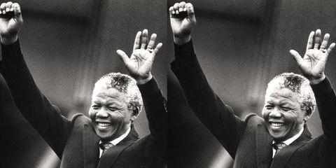 Nelson Mandela 5 Frasi Celebri Del Leader Sudafricano