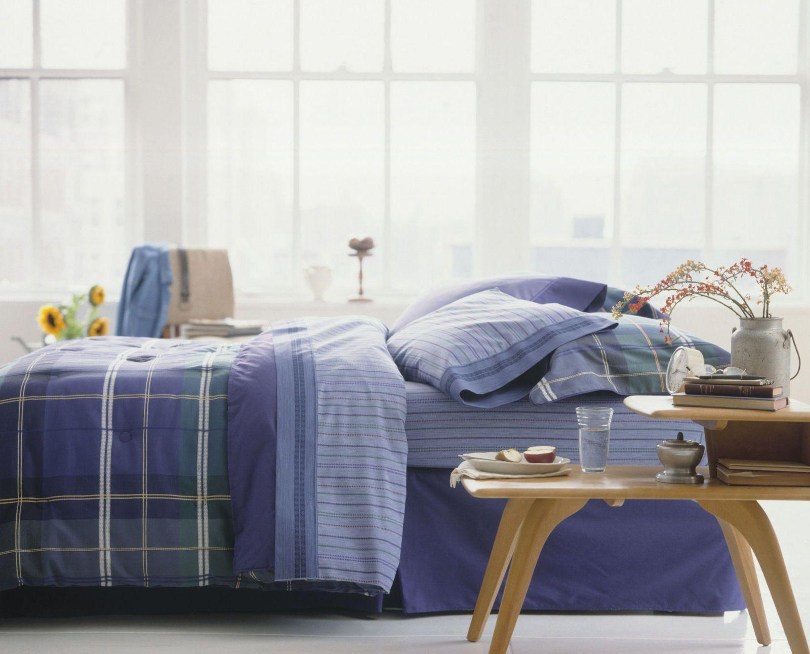 Idee Salvaspazio Camera Da Letto : Come arredare con gusto una camera da letto