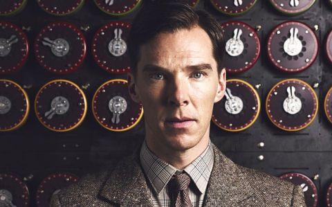 Benedict Cumberbatch: i film