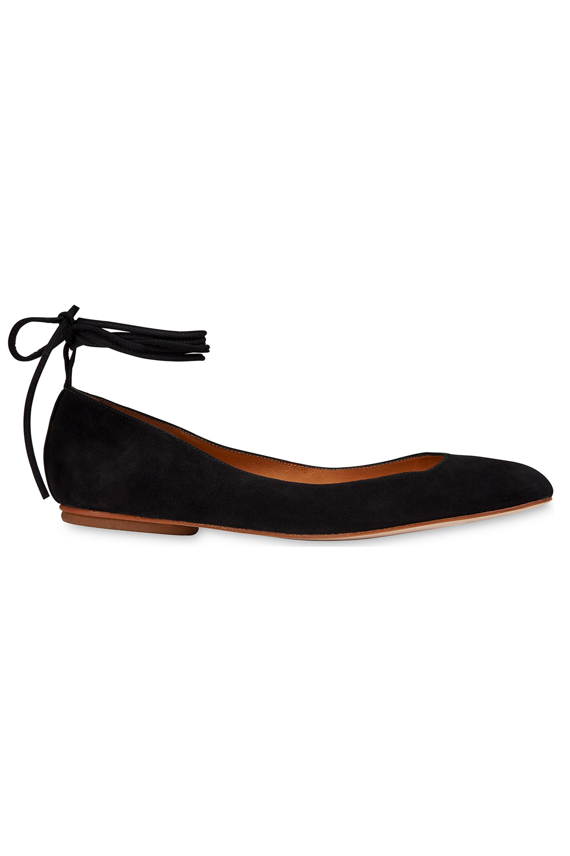 Ghillie shoes, best Ghillie shoes, lace up flats