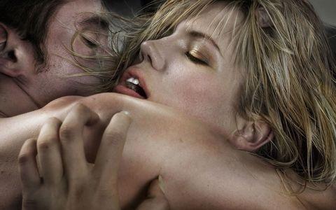 Come raggiungere l'orgasmo, 5 suggerimenti della sex expert