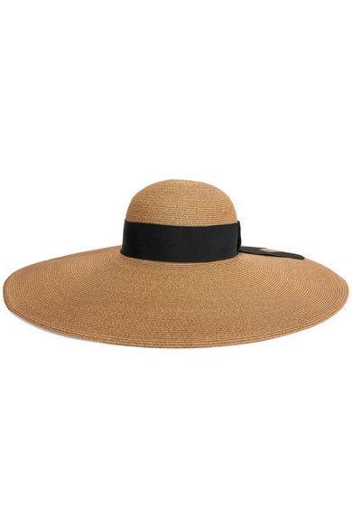 cappelli e berretti
