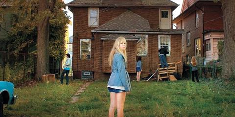 it-follows-film-horror-estate-2016