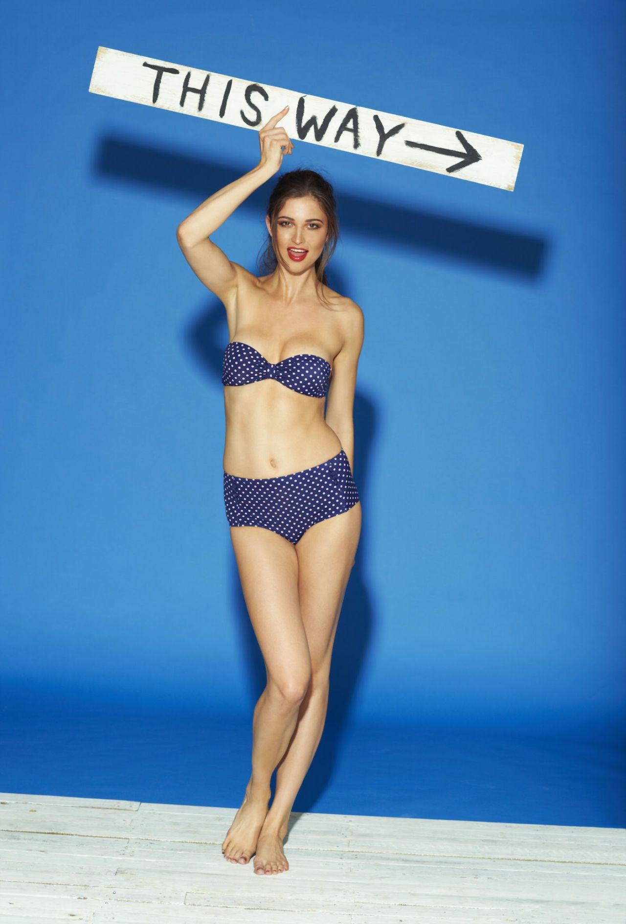 perdere peso per la stagione bikini