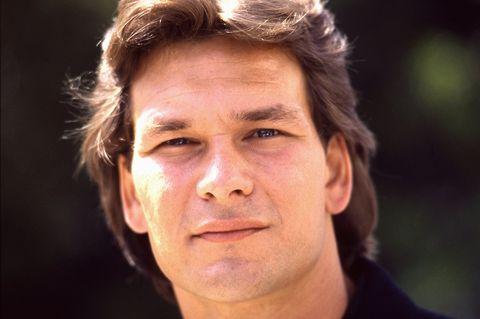 <p>Il ruolo del sexy maestro di ballo Johnny Castle fece decollare la sua carriera che a cavallo tra gli anni 80 e 90 lo vide protagonista di pellicole di strepitoso successo come <em>Ghost</em> e <em>Point break</em>. </p>