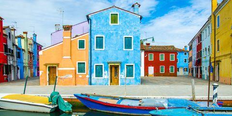 viaggi-i-10-luoghi-piu-colorati-al-mondo-burano-venezia