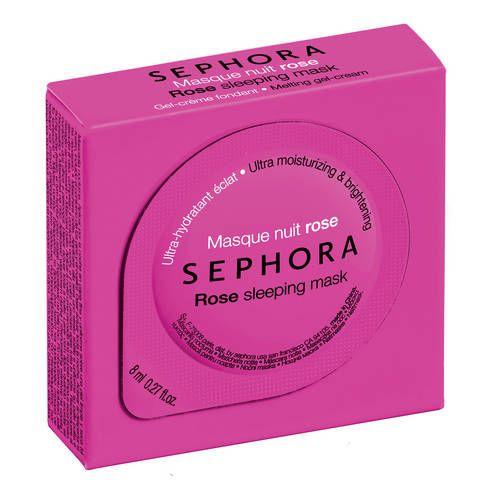prodotti di bellezza rosa sephora