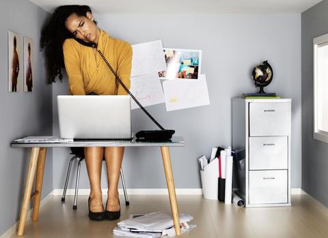 burnout-come-difendersi-dallo-stress-da-lavoro