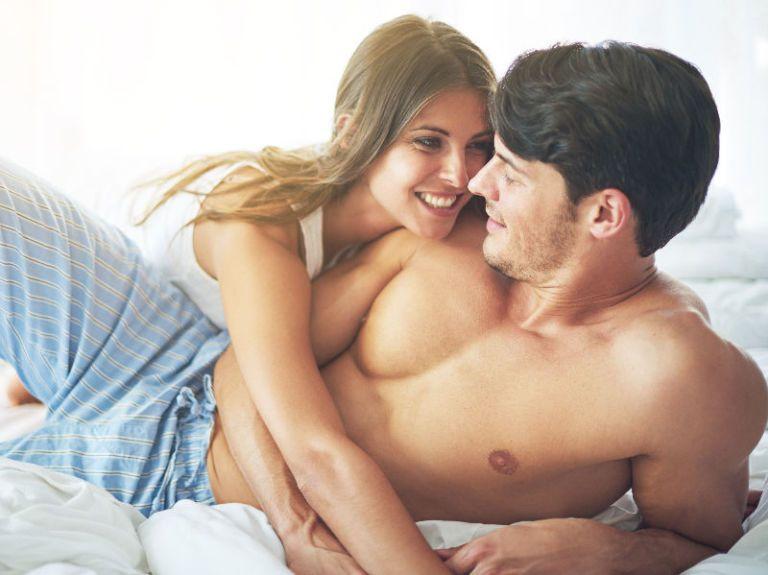 fantasie sessuali coppia istruzioni per il sesso