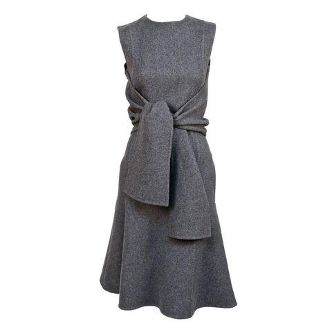 1c728432d89c I 10 vestiti più belli della moda autunno 2016