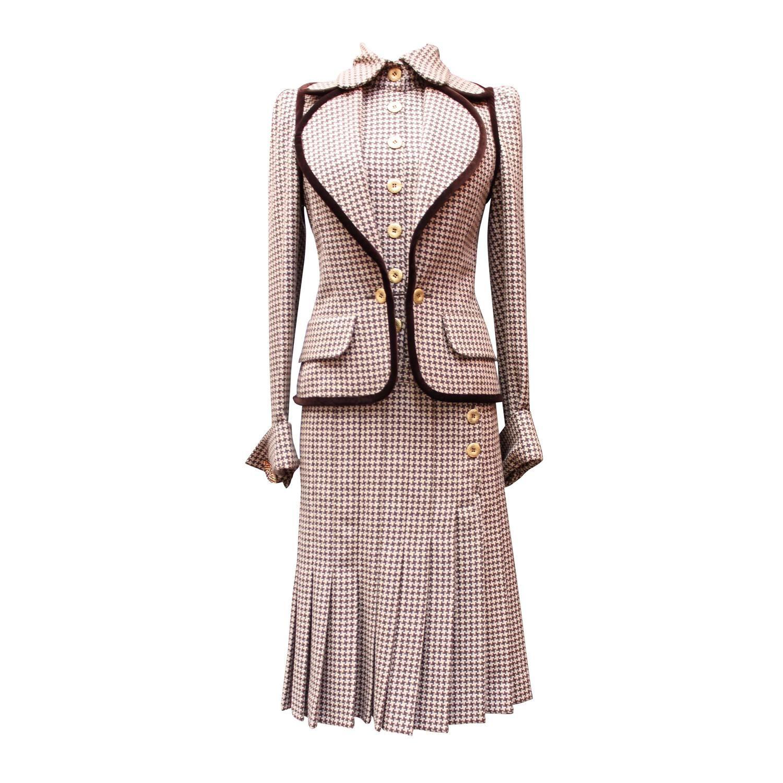 moda autunno 2016: 10 abiti cool